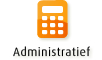 Vacatures Administratief
